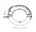 Amphithéâtre civil d'Aquincum.png