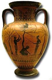 Amphora olive-gathering BM B226 03.jpg