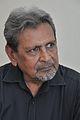 Amrit Gangar - Kolkata 2016-06-23 5065.JPG