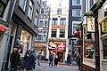 Amsterdam, 03.01.11-11.JPG