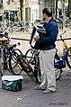 Amsterdam ^dutchphotowalk - panoramio (10).jpg