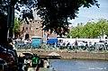 Amsterdam ^dutchphotowalk - panoramio (68).jpg