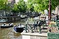 Amsterdam ^dutchphotowalk - panoramio (9).jpg