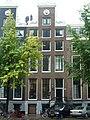 Amsterdam - Herengracht 568.JPG