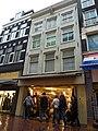 Amsterdam - Nieuwendijk 110.JPG