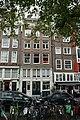 Amsterdam - Singel 4.JPG
