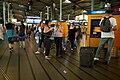 Amsterdam Airport Schiphol (14867087794).jpg