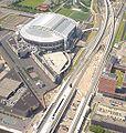 Amsterdam Arena Aerial.jpg