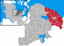 Amt Luetjenburg-Land in PLOE.png