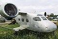 """An-14a""""The bee"""" (4758903579).jpg"""