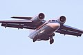 An-72 RA-72012 (4559189677).jpg