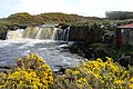 An Duibh - River Duff - geograph.org.uk - 1246765.jpg