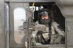 An Ordinary Day on Air Cav Flight Line DVIDS252650.jpg