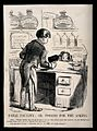 An unscrupulous chemist selling a child arsenic and laudanum Wellcome V0011589.jpg