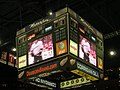 Anaheim Ducks vs. Detroit Red Wings Oct 8, 2010 03.JPG