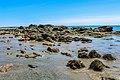 Anchorage Provincial Park, Long Pond Beach, Grand Manan, New Brunswick, Canada 03.jpg