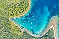 Anchorage at Sveti Ante bay on the Silba island in Croatia (48608698547).jpg