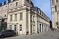 Ancien abbaye St Aubin Angers 1.jpg
