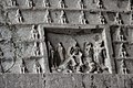 Ancient Buddhist Grottoes at Longmen- Grotto of Buddhas - 9.4.jpg