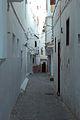 Andalucia-01-0123 (8086329307).jpg