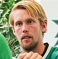 Anders Lindback (15115407380) (cropped).jpg