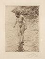 Anders Zorn - Dalarö (etching) 1915.jpg