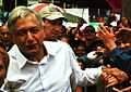 Andrés Manuel López Obrador - Marcha-mitin en defensa del petróleo.jpg