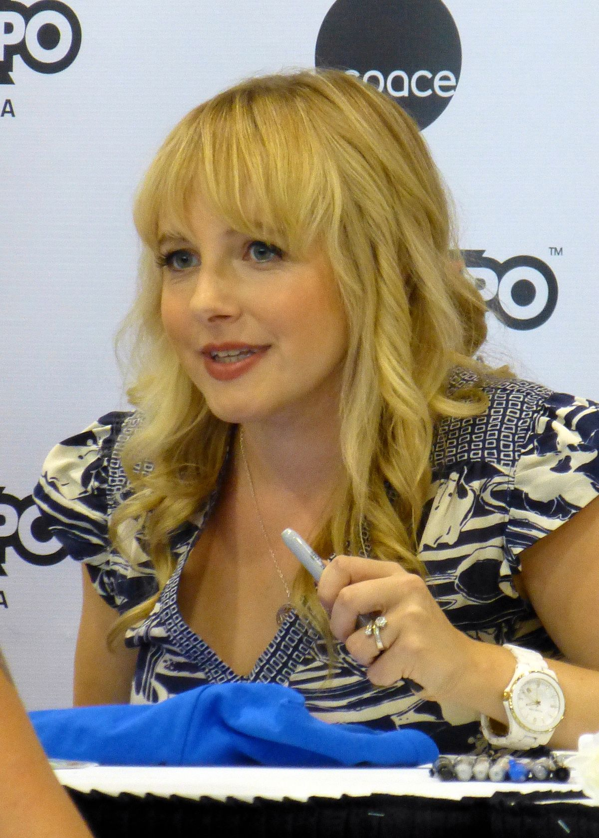 andrea libman interview