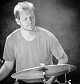 Andreas Wildhagen Kongsberg Jazzfestival 2018 (200358).jpg