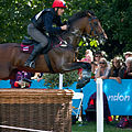 Andrei Korshunov Fabiy cross country London 2012.jpg