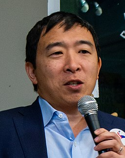 Andrew Yang 1 (cropped)