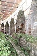 Anfiteatro Campano (Santa Maria di Capua Vetere) 44.jpg
