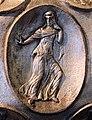 Anfora di baratti, argento, 390 circa, medaglioni, 06.JPG