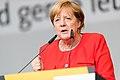 Angela Merkel - 2017248172807 2017-09-05 CDU Wahlkampf Heidelberg - Sven - 1D X MK II - 365 - B70I6281.jpg