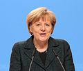 Angela Merkel CDU Parteitag 2014 by Olaf Kosinsky-27.jpg
