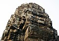 Angkor-Banteay Kdei-38-2007-gje.jpg