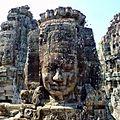 Angkor Thom, Siem Reap, Cambodia - panoramio (10).jpg