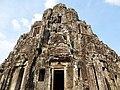 Angkor Thom Bayon 20.jpg