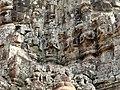 Angkor Thom Südtor 15.jpg