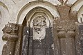 Ani Cathedral To or in apse 3648.jpg