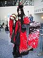 Anime Expo 2011 (5917368575).jpg