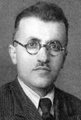 Anis Melhem Jabir (cropped).png