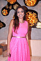 Anjori Alagh at the Charcoal-Houseproud.in launch 05.jpg