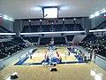 Ankara Arena 5.JPG