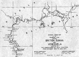 Isla De Anacoco Wikipedia