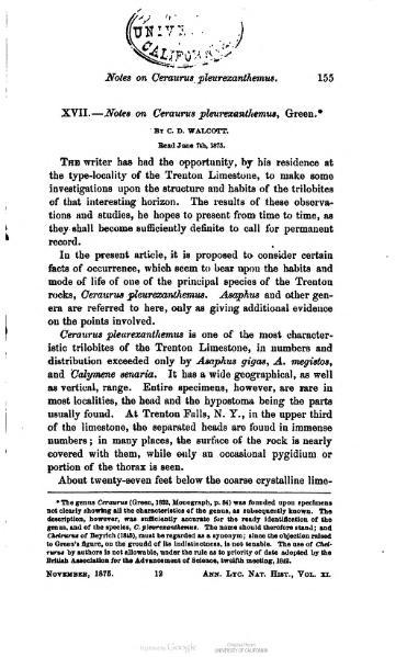 File:Ann. Lyc. Nat. Hist. 11 155-162.djvu