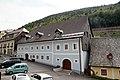 Annaberg - Kaiserhaus.JPG