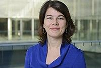 Annalena Baerbock (Pressefoto).jpg