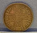 Anne, 1702-1714, coin pic4.JPG