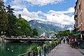 Annecy (Haute-Savoie). (9762072351).jpg